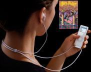 Image result for audio books